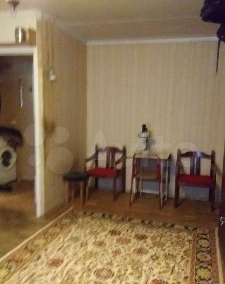 Аренда однокомнатной квартиры Москва, метро Медведково, Тайнинская улица 20, цена 30000 рублей, 2021 год объявление №1470078 на megabaz.ru