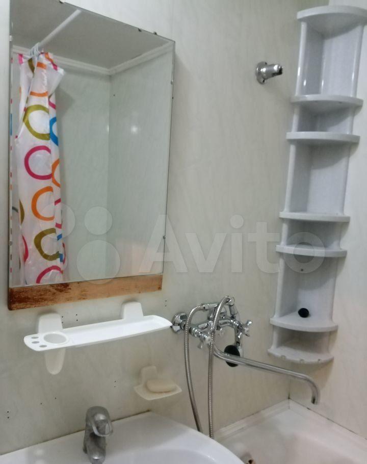 Аренда однокомнатной квартиры Протвино, улица Ленина 25, цена 11000 рублей, 2021 год объявление №1470139 на megabaz.ru