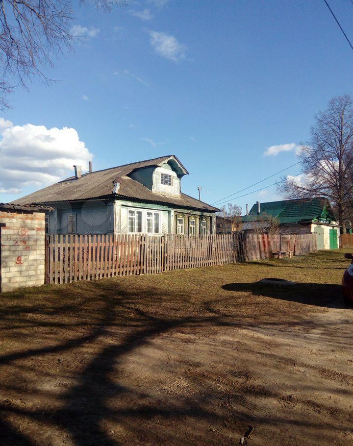 Продажа дома село Борисово, цена 3700000 рублей, 2021 год объявление №677538 на megabaz.ru