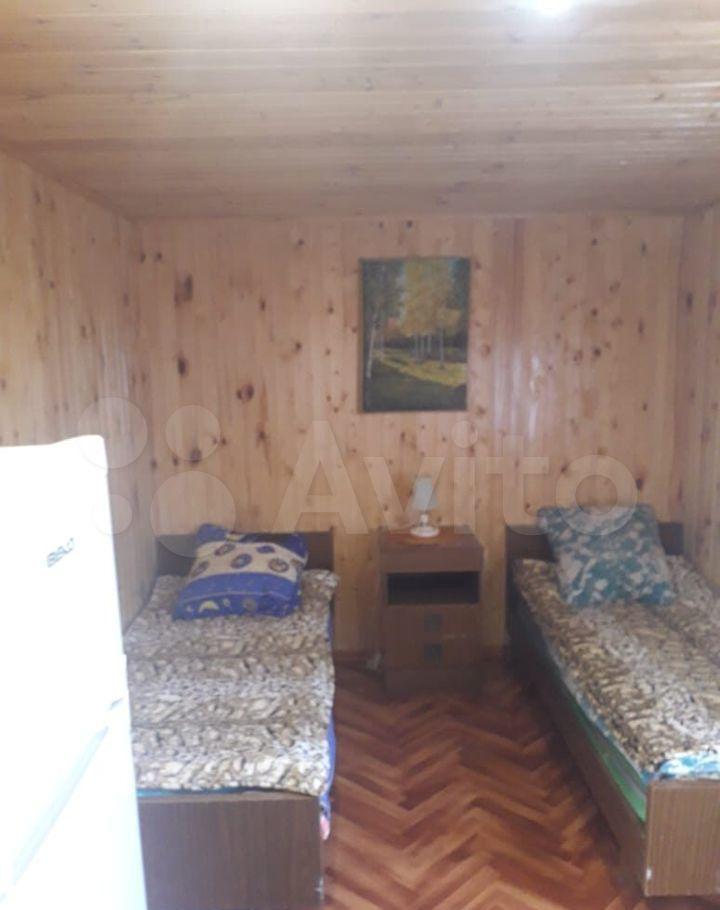 Продажа дома Москва, метро Выставочная, Пресненская набережная 2, цена 5000000 рублей, 2021 год объявление №695046 на megabaz.ru
