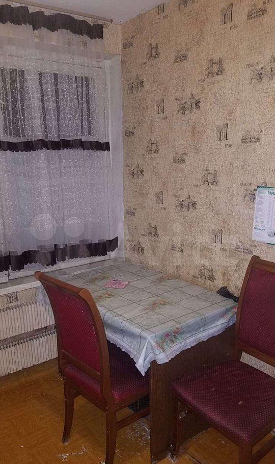 Продажа трёхкомнатной квартиры Москва, метро Марьина роща, 3-я улица Марьиной Рощи 19, цена 15000000 рублей, 2021 год объявление №694944 на megabaz.ru