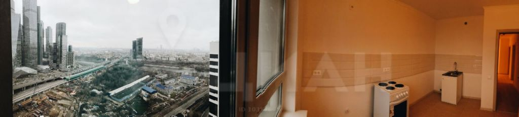 Продажа трёхкомнатной квартиры Москва, метро Международная, Мукомольный проезд 2, цена 20500000 рублей, 2020 год объявление №488861 на megabaz.ru