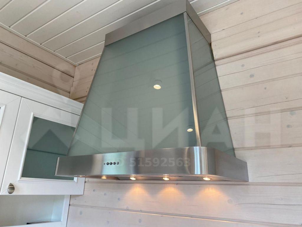 Продажа дома деревня Сивково, цена 24900000 рублей, 2021 год объявление №362866 на megabaz.ru