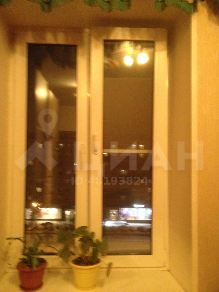 Продажа двухкомнатной квартиры Москва, метро Октябрьская, Ленинский проспект 85, цена 12500000 рублей, 2020 год объявление №427032 на megabaz.ru