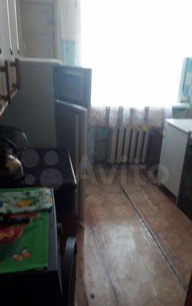 Продажа комнаты Дрезна, 2-я Ленинская улица 6, цена 750000 рублей, 2021 год объявление №586566 на megabaz.ru