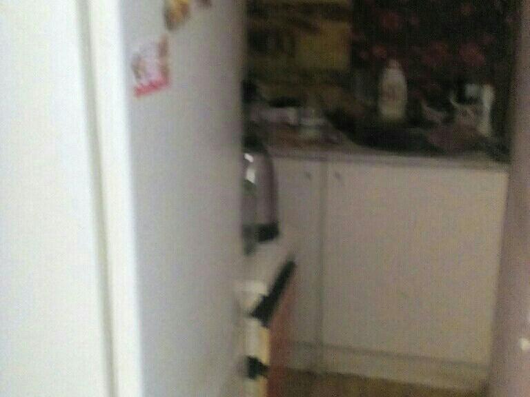 Аренда однокомнатной квартиры деревня Марусино, Заречная улица 12, цена 20000 рублей, 2020 год объявление №1133021 на megabaz.ru