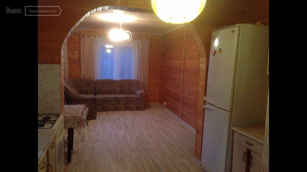 Продажа дома деревня Петелино, цена 5000000 рублей, 2020 год объявление №385434 на megabaz.ru