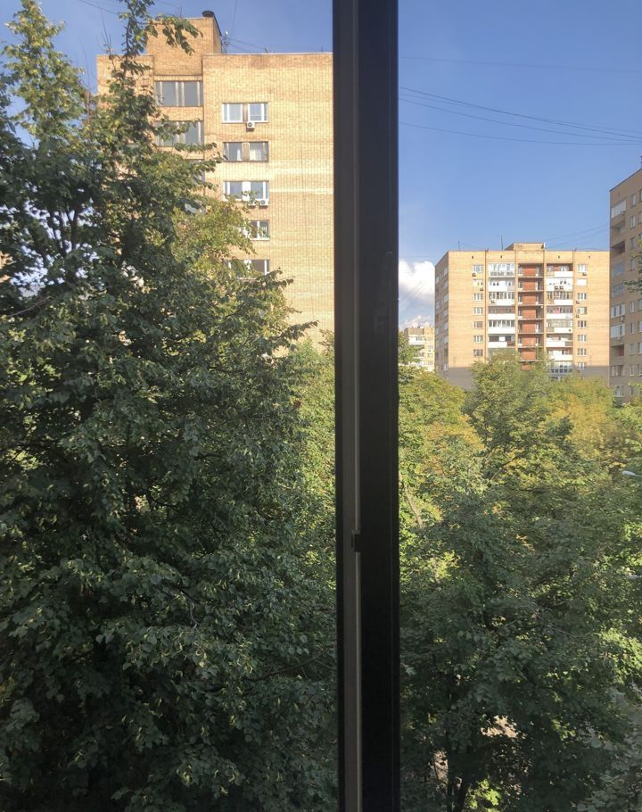 Продажа трёхкомнатной квартиры Москва, метро Смоленская, Гагаринский переулок 28, цена 86500000 рублей, 2020 год объявление №398307 на megabaz.ru
