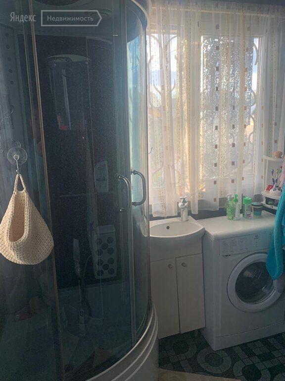 Продажа дома СНТ Ромашка, цена 3999900 рублей, 2021 год объявление №392540 на megabaz.ru