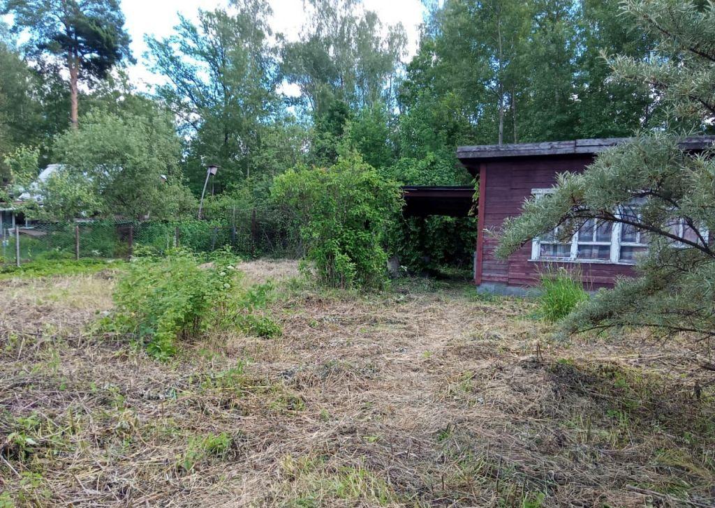 Продажа дома деревня Пушкино, цена 1200000 рублей, 2021 год объявление №482753 на megabaz.ru