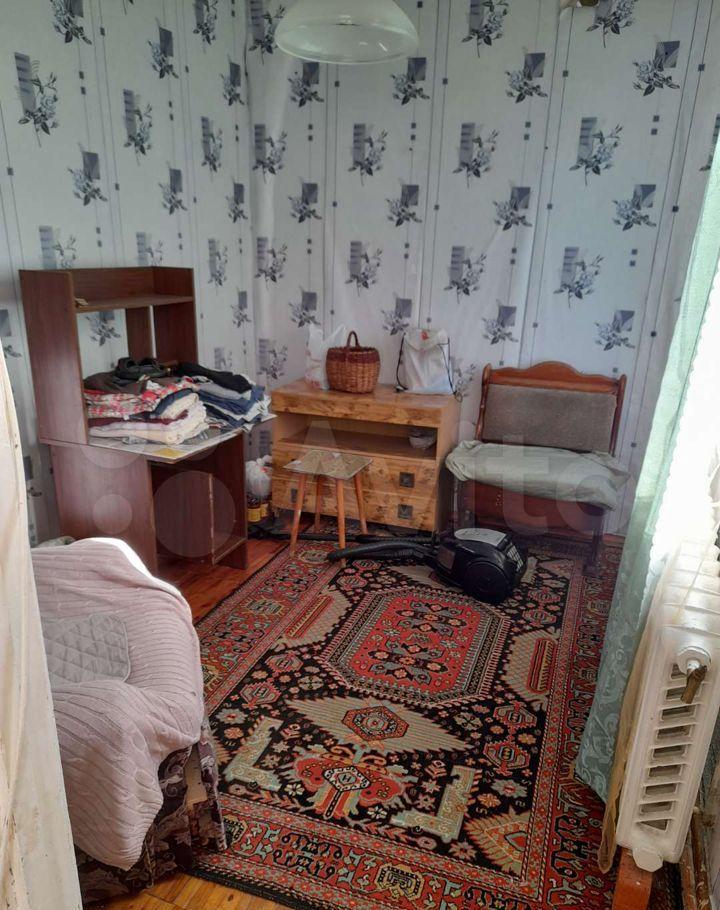 Аренда трёхкомнатной квартиры Талдом, цена 15500 рублей, 2021 год объявление №1484206 на megabaz.ru