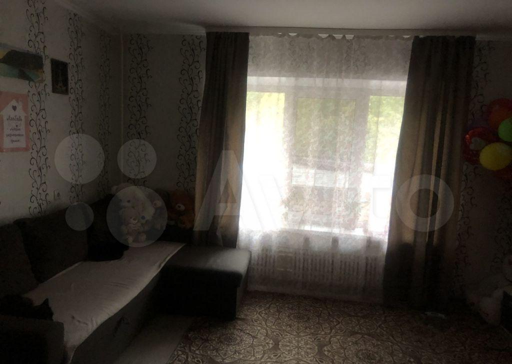Продажа однокомнатной квартиры Протвино, улица Ленина 20, цена 2400000 рублей, 2021 год объявление №695569 на megabaz.ru