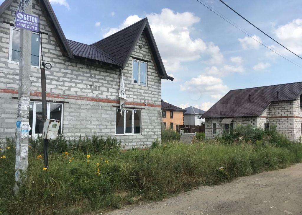 Продажа дома ДНТ Солнечный Остров, Солнечная улица 62А, цена 6000000 рублей, 2021 год объявление №656161 на megabaz.ru