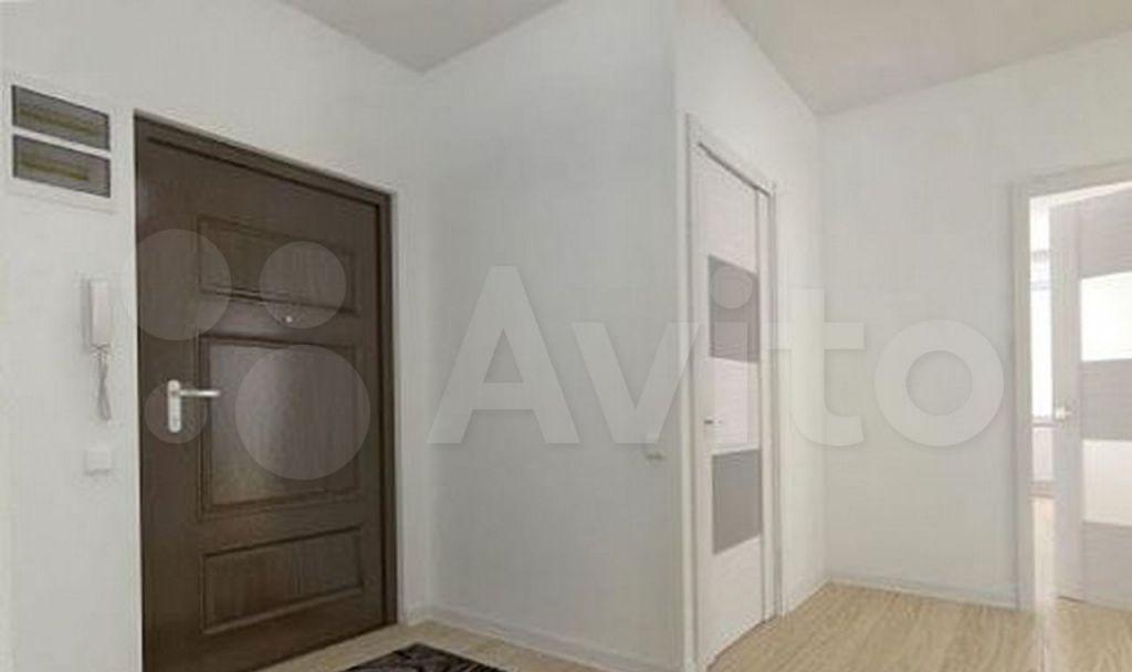 Продажа трёхкомнатной квартиры Москва, метро Серпуховская, цена 24999900 рублей, 2021 год объявление №706870 на megabaz.ru