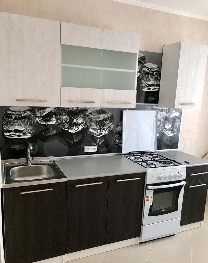 Продажа трёхкомнатной квартиры Жуковский, улица Левченко 1, цена 8500000 рублей, 2021 год объявление №699343 на megabaz.ru