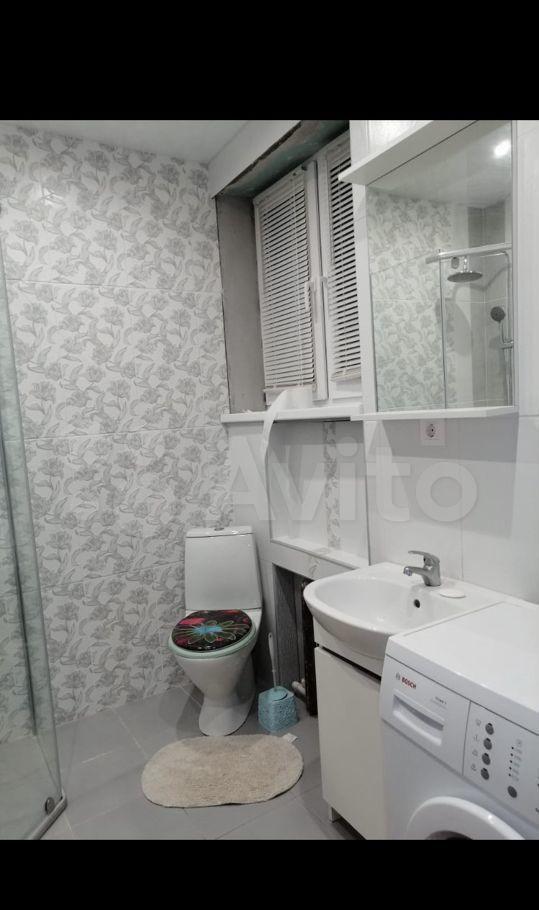 Аренда дома Голицыно, цена 30000 рублей, 2021 год объявление №1476488 на megabaz.ru