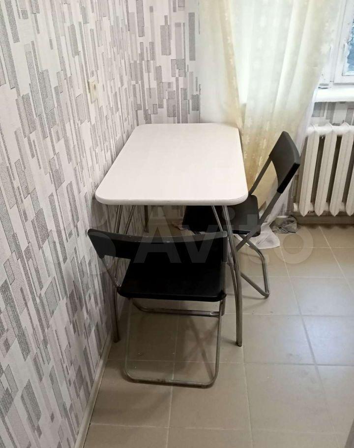 Аренда двухкомнатной квартиры Чехов, улица Полиграфистов 17, цена 26000 рублей, 2021 год объявление №1471759 на megabaz.ru