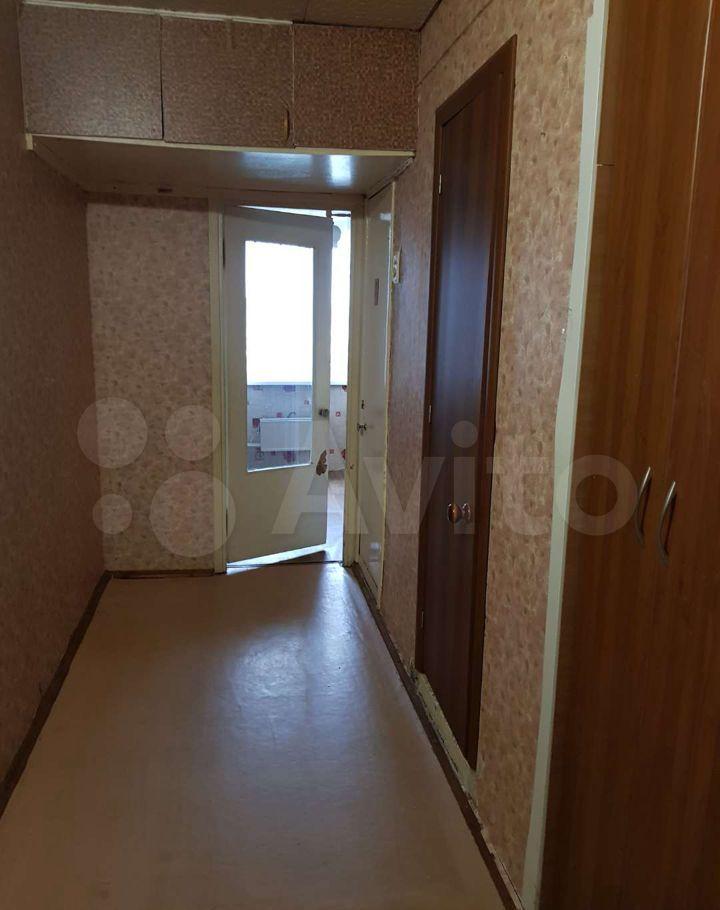 Аренда однокомнатной квартиры Яхрома, цена 18000 рублей, 2021 год объявление №1471902 на megabaz.ru