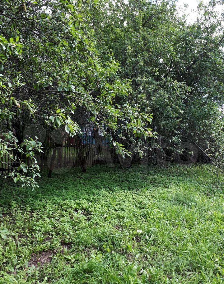 Продажа дома деревня Слобода, цена 1300000 рублей, 2021 год объявление №678478 на megabaz.ru