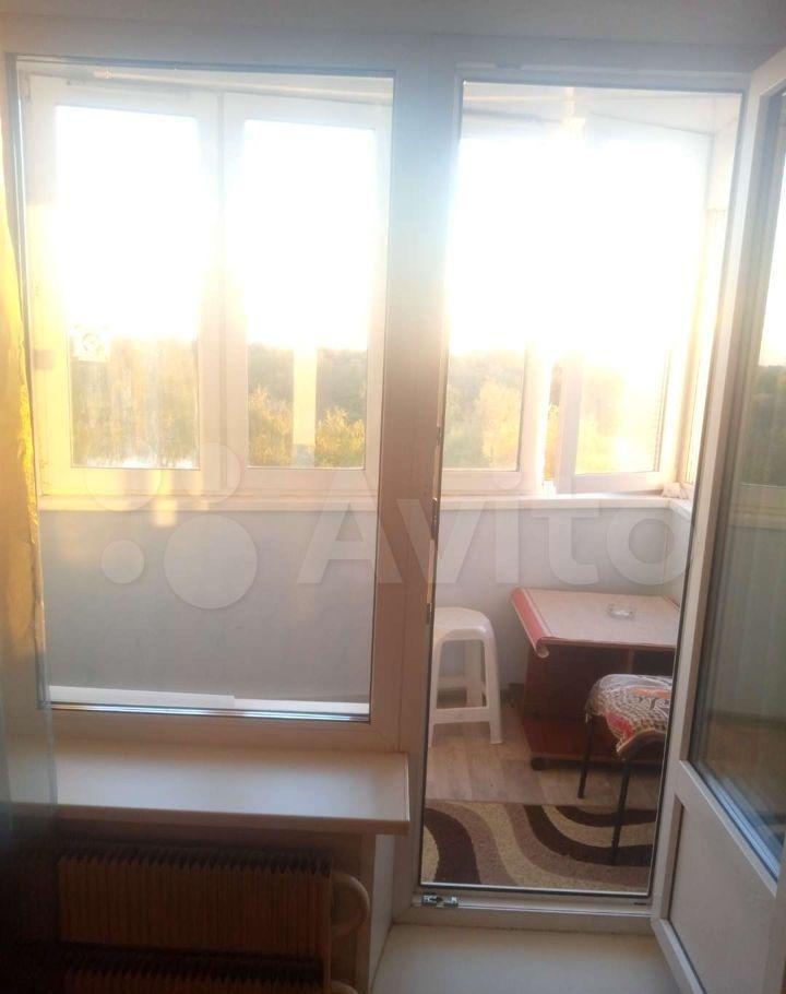 Аренда однокомнатной квартиры Мытищи, улица Фрунзе 3к1, цена 35000 рублей, 2021 год объявление №1486170 на megabaz.ru