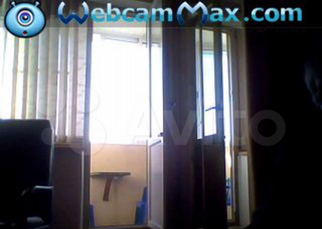 Аренда двухкомнатной квартиры Москва, метро Севастопольская, Херсонская улица 5к2, цена 48000 рублей, 2021 год объявление №1471879 на megabaz.ru