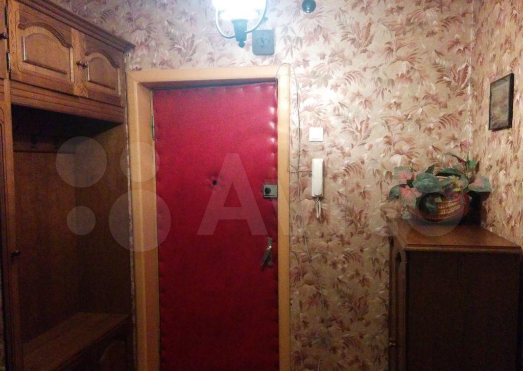 Аренда двухкомнатной квартиры Кашира, улица Иванова 1, цена 17000 рублей, 2021 год объявление №1477214 на megabaz.ru