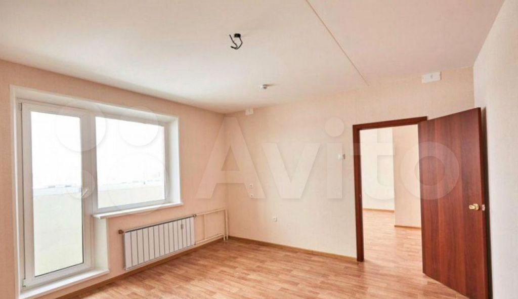 Продажа двухкомнатной квартиры Одинцово, Западная улица 1, цена 7999900 рублей, 2021 год объявление №709456 на megabaz.ru