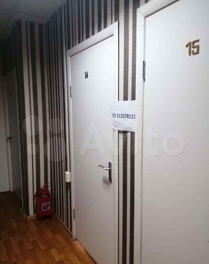 Аренда комнаты Москва, метро Волжская, Волжский бульвар 44, цена 250 рублей, 2021 год объявление №1472391 на megabaz.ru
