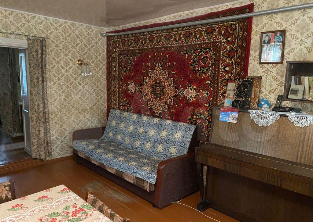 Аренда дома Ногинск, 3-я Северная улица 6, цена 20000 рублей, 2021 год объявление №1475370 на megabaz.ru
