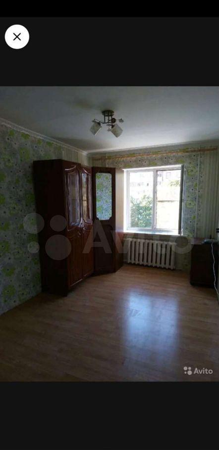 Аренда двухкомнатной квартиры Кашира, улица Ленина 13к2, цена 13000 рублей, 2021 год объявление №1479525 на megabaz.ru