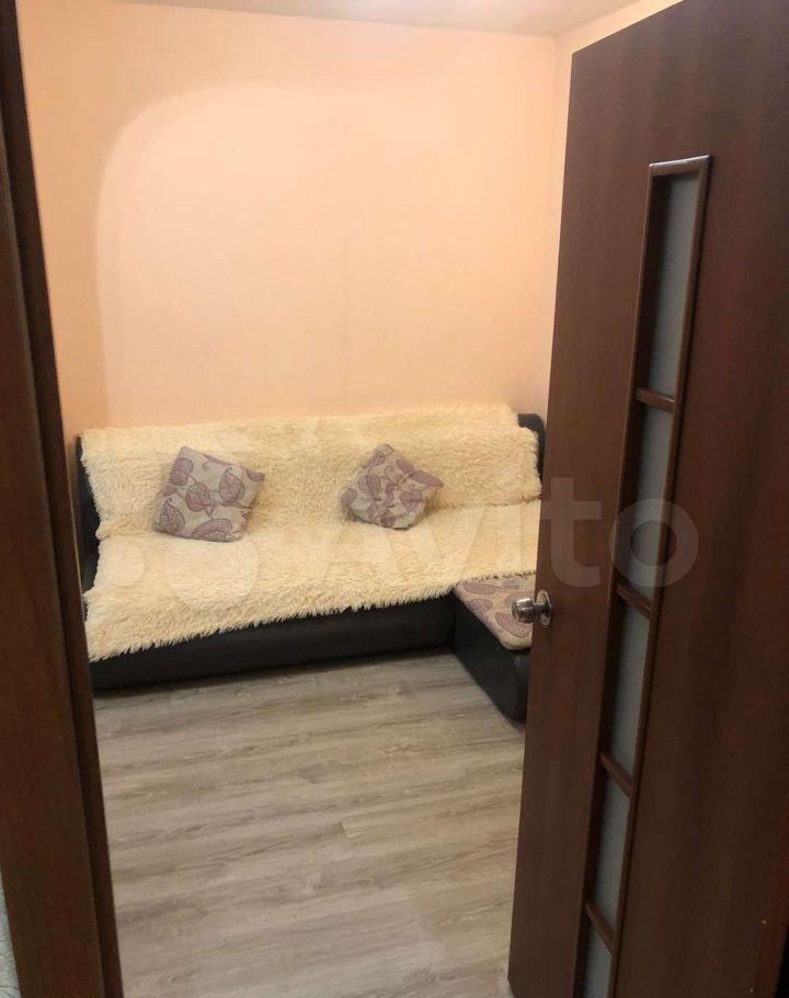 Аренда однокомнатной квартиры Балашиха, Троицкая улица 3, цена 30000 рублей, 2021 год объявление №1486321 на megabaz.ru