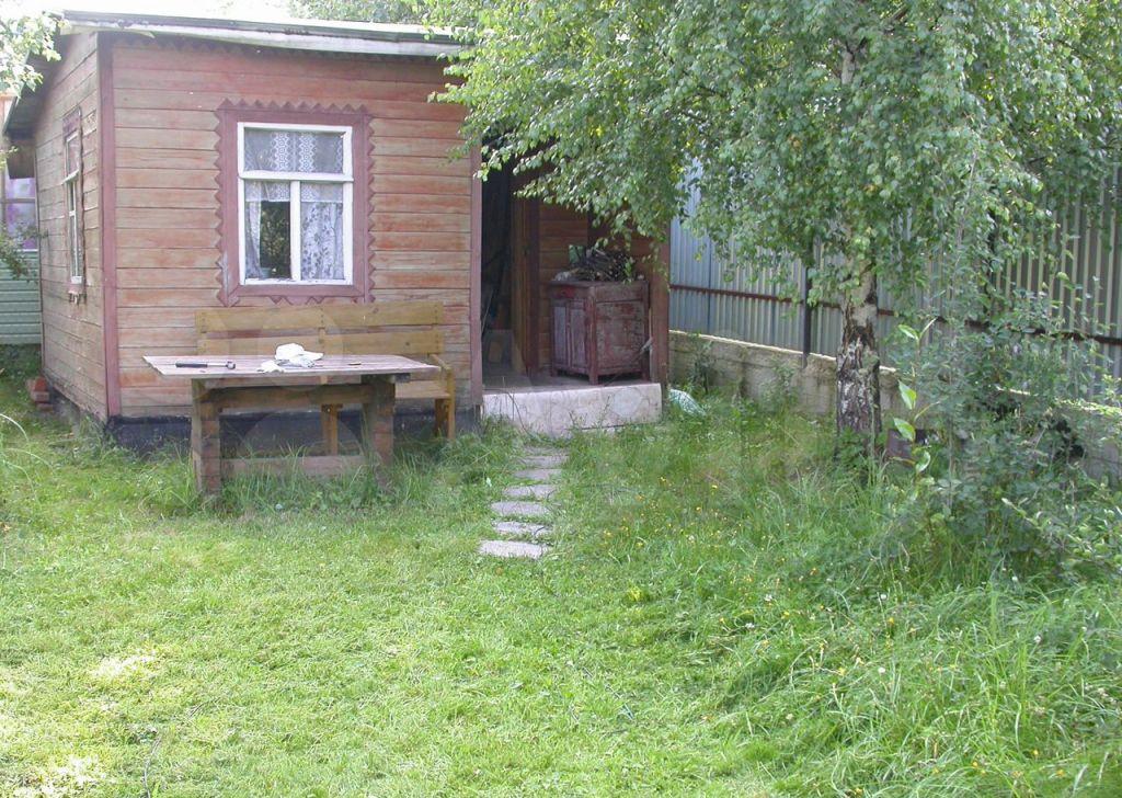 Продажа дома СНТ Горелый Лес, улица Чехова 791, цена 1100000 рублей, 2021 год объявление №651122 на megabaz.ru
