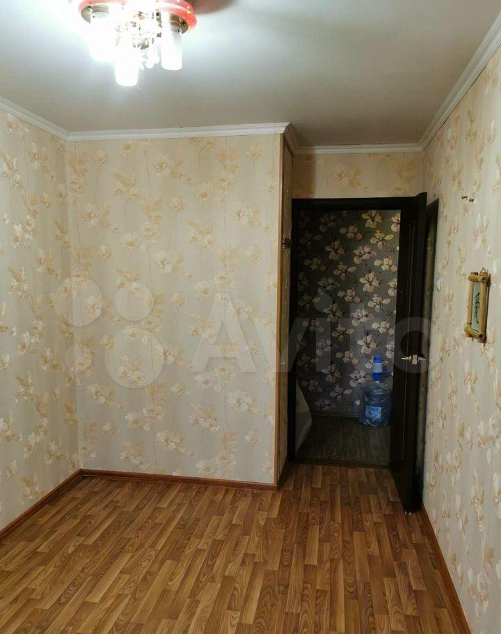 Аренда двухкомнатной квартиры поселок совхоза Раменское, Школьная улица 1, цена 20000 рублей, 2021 год объявление №1472815 на megabaz.ru