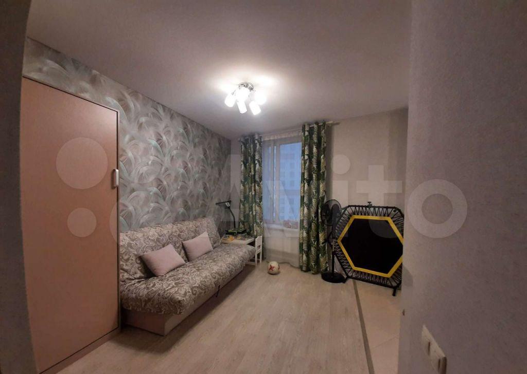 Аренда студии деревня Подолино, Беговая улица 14, цена 22000 рублей, 2021 год объявление №1472978 на megabaz.ru