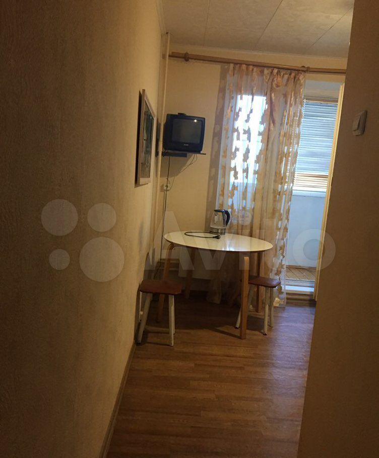 Аренда комнаты Чехов, Весенняя улица 27, цена 13000 рублей, 2021 год объявление №1472760 на megabaz.ru