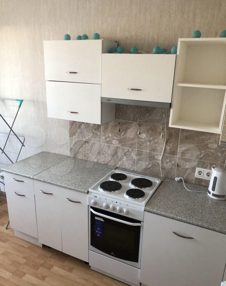 Аренда однокомнатной квартиры Балашиха, улица Орджоникидзе 22, цена 28000 рублей, 2021 год объявление №1486072 на megabaz.ru