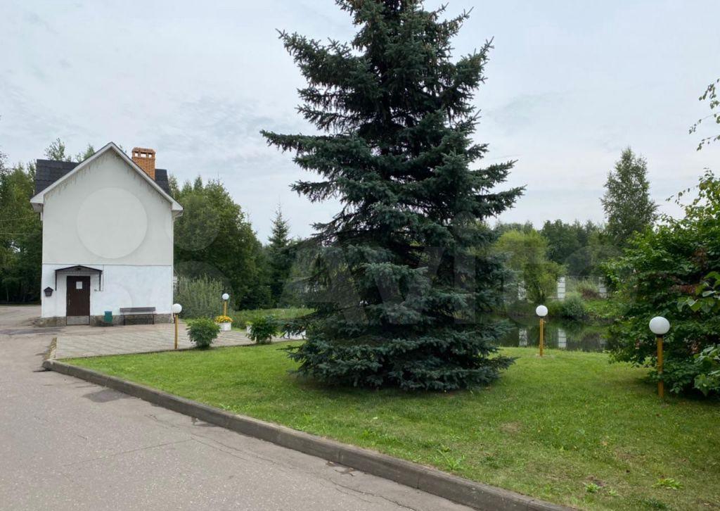 Продажа дома деревня Митькино, цена 39800000 рублей, 2021 год объявление №669659 на megabaz.ru