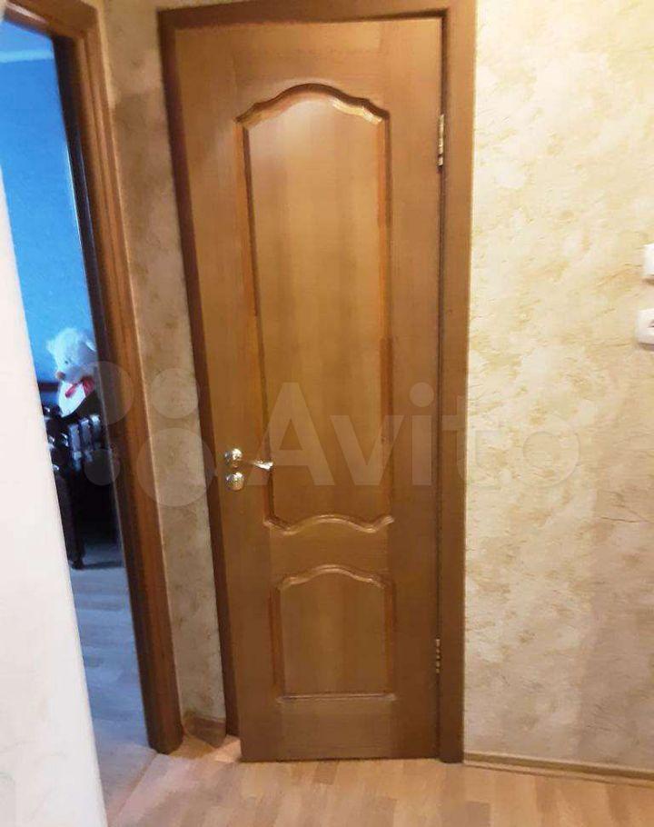 Продажа трёхкомнатной квартиры Электроугли, цена 5500000 рублей, 2021 год объявление №696956 на megabaz.ru