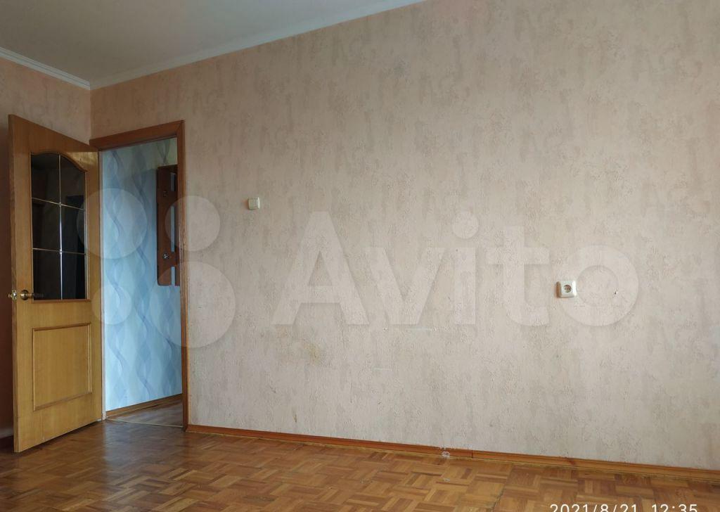 Аренда двухкомнатной квартиры Чехов, улица Чехова 2, цена 18000 рублей, 2021 год объявление №1473285 на megabaz.ru