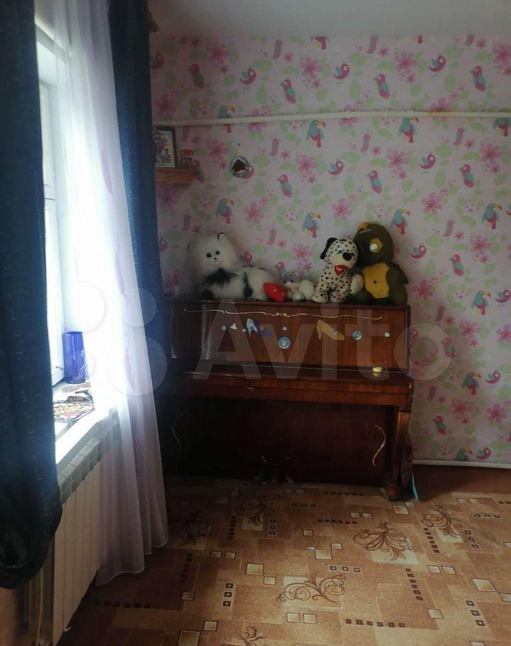 Аренда дома поселок Румянцево, цена 20000 рублей, 2021 год объявление №1486288 на megabaz.ru