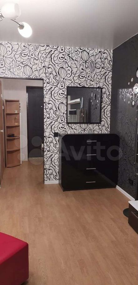 Аренда студии поселок Жилино-1, цена 25000 рублей, 2021 год объявление №1473369 на megabaz.ru