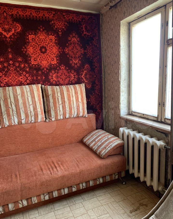 Аренда однокомнатной квартиры поселок Новый Городок, цена 10000 рублей, 2021 год объявление №1477522 на megabaz.ru