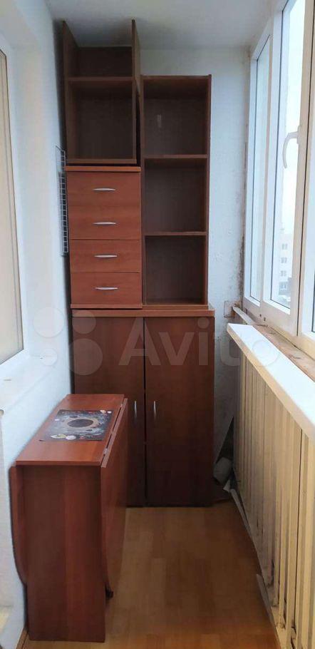 Аренда студии поселок Жилино-1, цена 25000 рублей, 2021 год объявление №1473440 на megabaz.ru