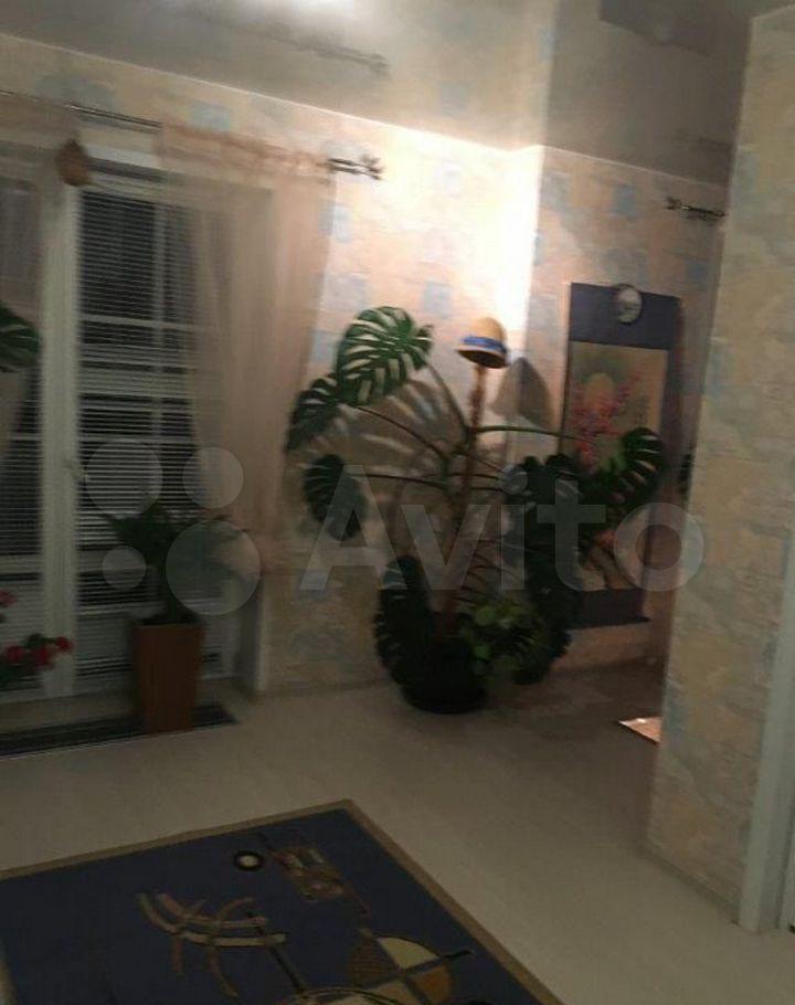 Продажа дома село Рогачёво, Заречная улица, цена 15580000 рублей, 2021 год объявление №698143 на megabaz.ru