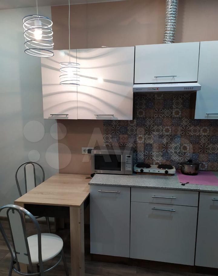 Аренда студии деревня Высоково, цена 19000 рублей, 2021 год объявление №1473933 на megabaz.ru