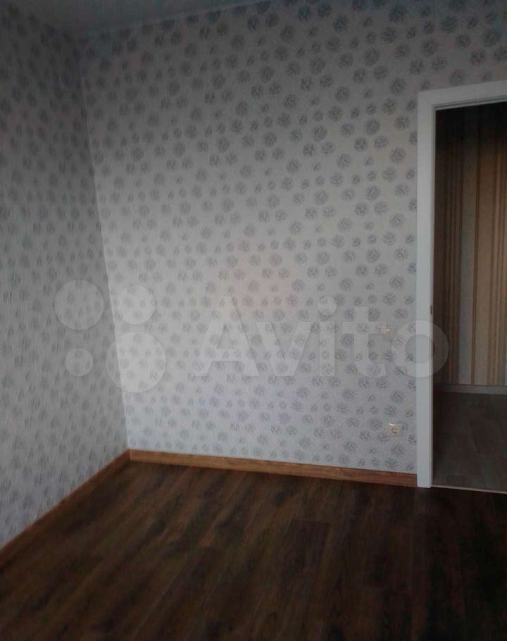 Продажа однокомнатной квартиры Москва, метро Шоссе Энтузиастов, проспект Будённого 51к3, цена 13000000 рублей, 2021 год объявление №698047 на megabaz.ru