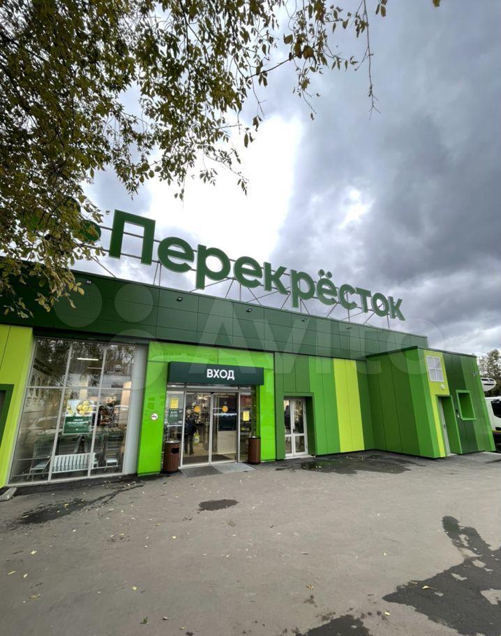 Продажа двухкомнатной квартиры Москва, метро Фили, Большая Филёвская улица 3к1, цена 24900000 рублей, 2021 год объявление №698120 на megabaz.ru