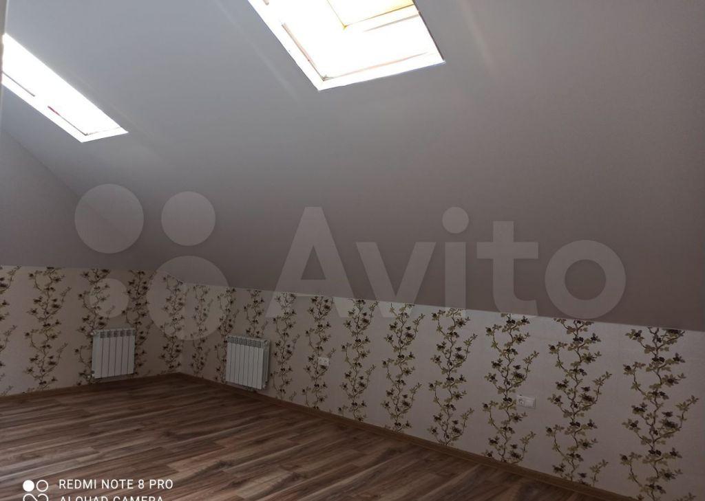 Продажа дома село Ангелово, Центральная улица 2, цена 34000000 рублей, 2021 год объявление №648588 на megabaz.ru