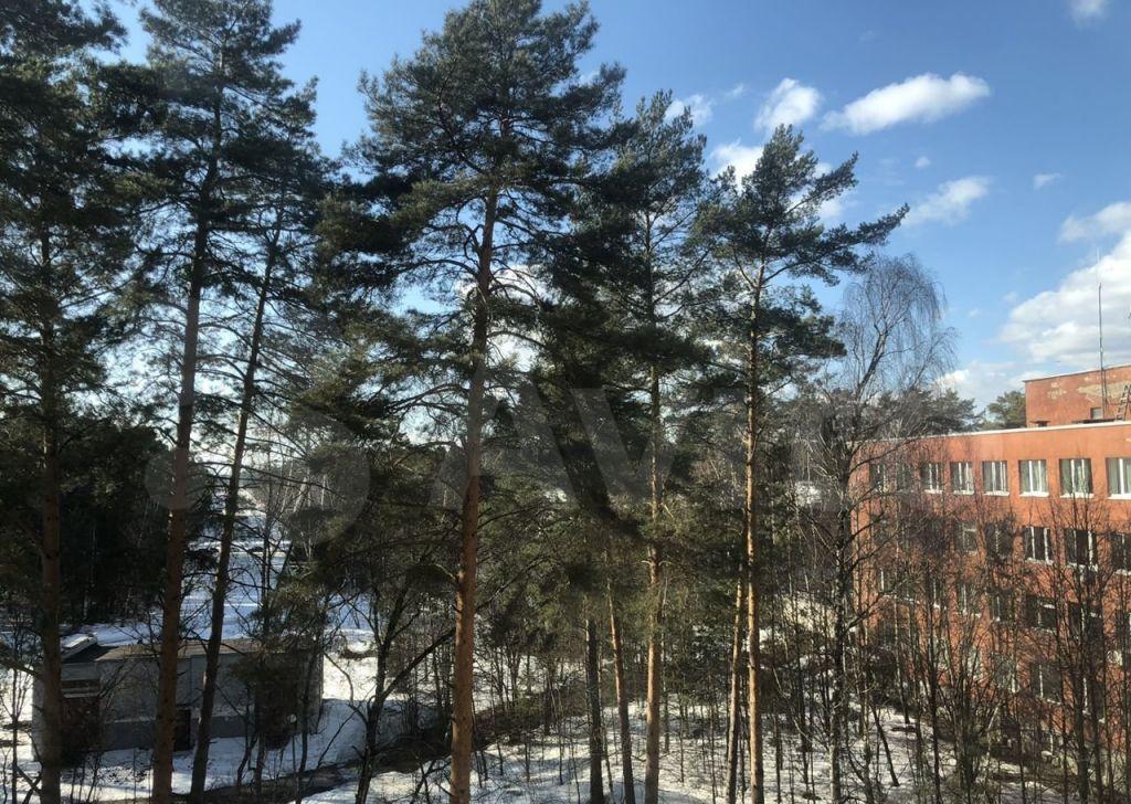 Аренда двухкомнатной квартиры Протвино, улица Победы 2А, цена 16000 рублей, 2021 год объявление №1473930 на megabaz.ru