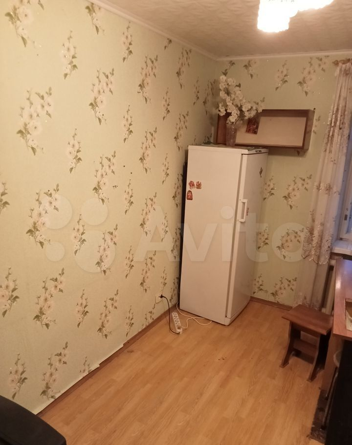 Аренда двухкомнатной квартиры Протвино, Заводской проезд 18, цена 15000 рублей, 2021 год объявление №1473982 на megabaz.ru